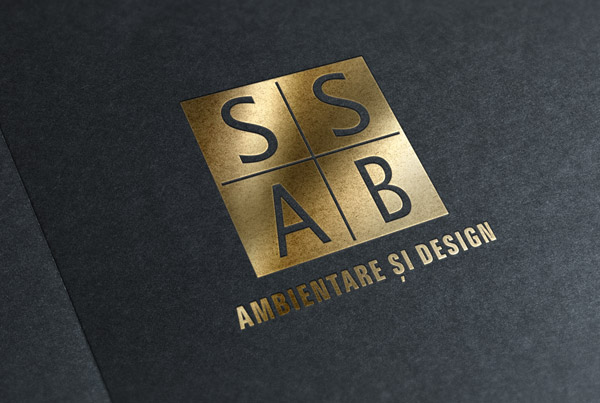SSAB – Ambient and Design
