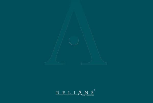 Relians