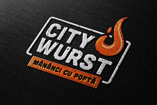 City Wurst