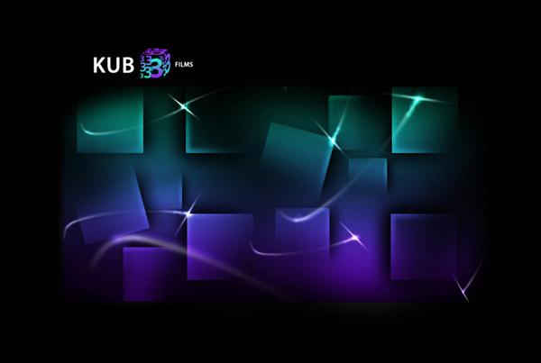 Kub3 Films