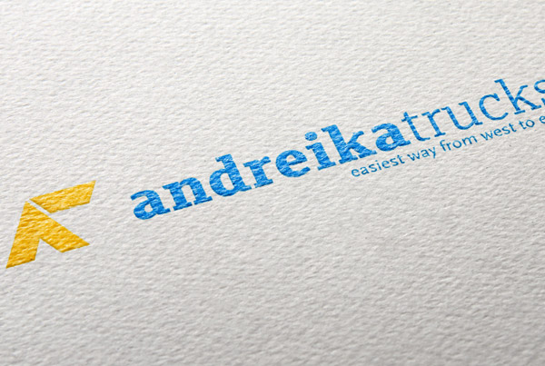 Andreika Trucks