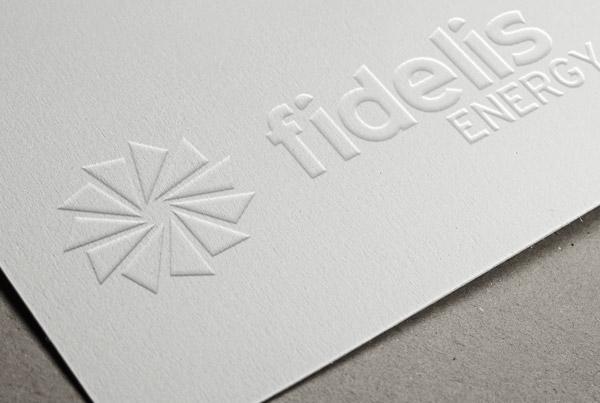 Fidelis Energy